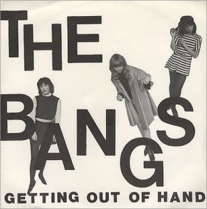 Bangs_Getting_Out_Of_Hand