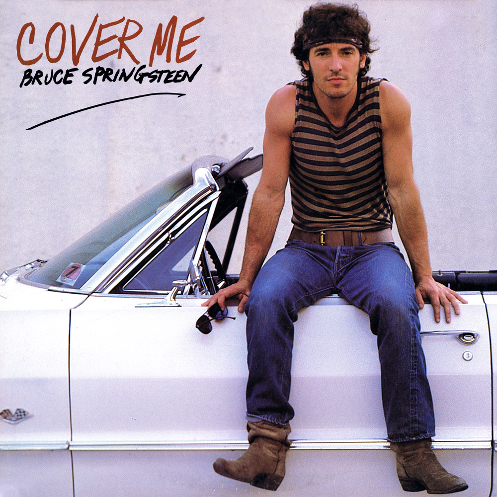 Bruce Springsteen Buy You Some Shoes