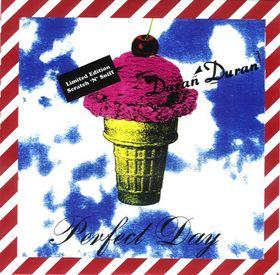 Duran Duran_ Singles & B-Sides (2)