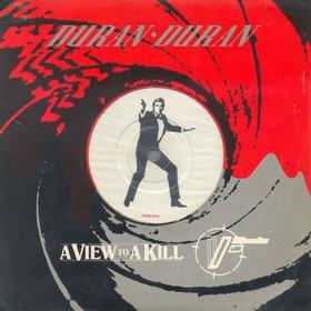 Duran Duran_ Singles & B-Sides
