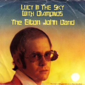 elton-john-lucy-in-the-sky-with-diamonds