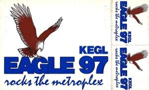 kegl7