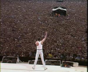 Live Aid_ July 13, 1985 1