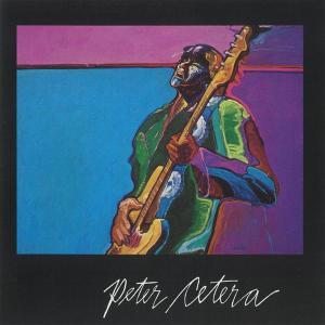Peter Cetera 1