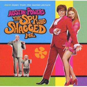 The Bangles_ Singles & B-Sides 2