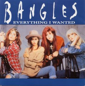 The Bangles_ Singles & B-Sides 3