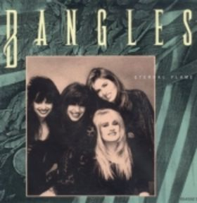 The Bangles_ Singles & B-Sides