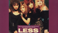 A Bounty of Bangles B-Sides.
