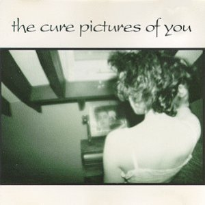 The Cure_ Singles & B-Sides 1
