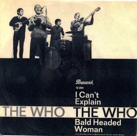 The Who_ Singles & B-Sides 1