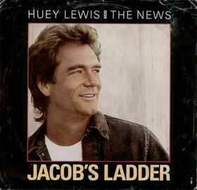 Huey Lewis & The News_ Singles & B-Sides
