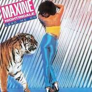 "Groovy Tuesday:  Maxine Nightingale's ""Lead Me On"""