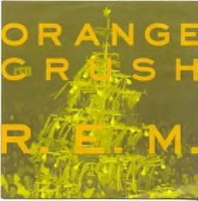 R.E.M._ Singles & B-Sides 1