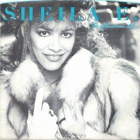 Sheila E._Singles & B-Sides