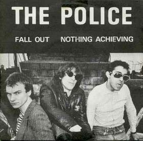 The Police_ Singles & B-Sides 2