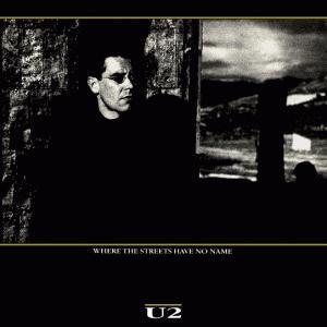 U2_ Singles & B-Sides 1