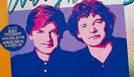 "The Lost Boys: Hard-To-Find '80s LPs (""Born Yesterday"" By The Everly Brothers)"