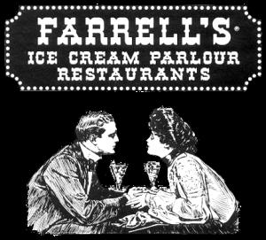 Farrell's_Ice_Cream_Parlour