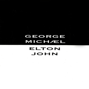 George Michael_ Singles & B-Sides
