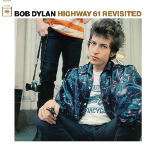 Highway 61 Revisited 2