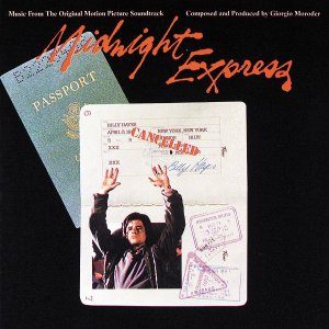 midnight-express-soundtrack