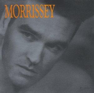 Morrissey_ Singles & B-Sides 1