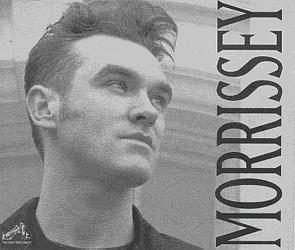 Morrissey_ Singles & B-Sides 3