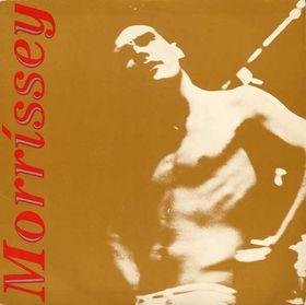 Morrissey_ Singles & B-Sides