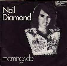 Neil Diamond_ Singles & B-Sides