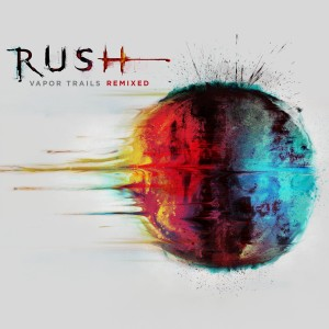 Rush_VaporTrails_Remix