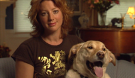 A Public Service Announcement From Sarah McLachlan