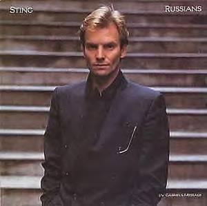 Sting_ Singles & B-Sides