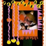 "The Lost Boys: Hard-To-Find '80s LPs (Paul Carrack's ""Suburban Voodoo"")"