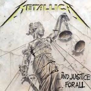 _..And Justice For All