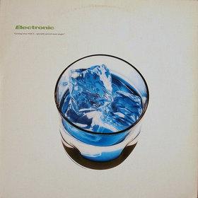 Electronic_ Singles & B-Sides 1
