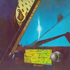 Elvis Costello_ Singles & B-Sides