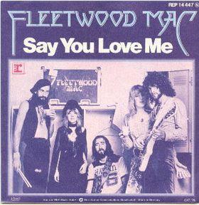Fleetwood Mac_ Singles & B-Sides 3