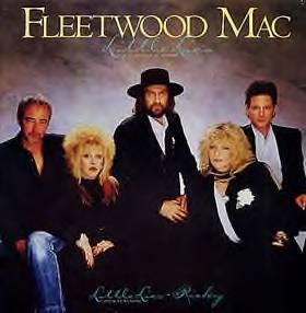 Fleetwood Mac_ Singles & B-Sides 4 (2)