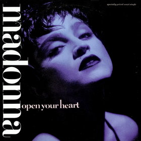 Madonna_ Singles & B-Sides