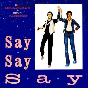 Paul McCartney_ Singles & B-Sides
