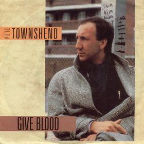 Pete Townshend_ Singles & B-Sides 1