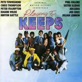 Pete Townshend_ Singles & B-Sides 2