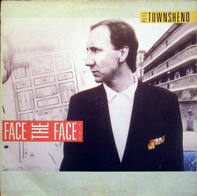 townshend single personals Pete townshend discography jump to navigation jump to search pete  singles: 17: the following is the solo discography of british rock musician pete townshend.
