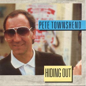 Pete Townshend_ Singles & B-Sides