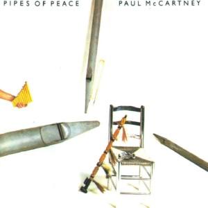pipesofpeace