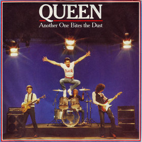 Queen_ Singles & B-Sides