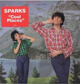 Sparks_ Singles & B-Sides