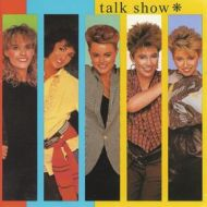 "The Lost Boys (er, Girls): Hard-To-Find '80s Albums (""Talk Show"" By The Go-Go's))"