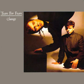Tears For Fears_ Singles & B-Sides