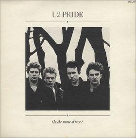 U2_ Singles & B-Sides 2